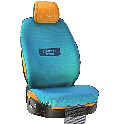 10 best cars accessories images on pinterest auto accessories car accessories and bench seat. Black Bedroom Furniture Sets. Home Design Ideas