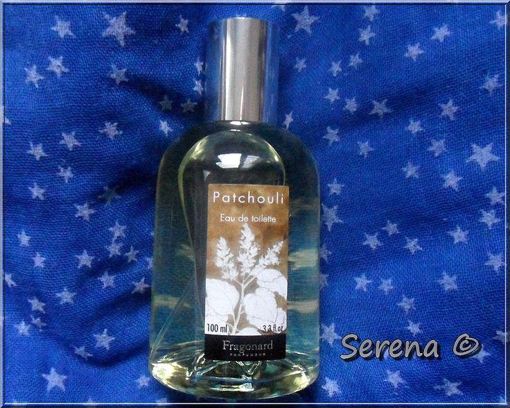 Découvrez mon avis sur le parfum au patchouli de la marque Fragonard ! Le coup de cœur olfactif assuré ! Vous allez adorer !