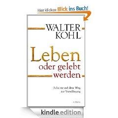 Ein beeindruckendes Buch und ein beeindruckender Autor!