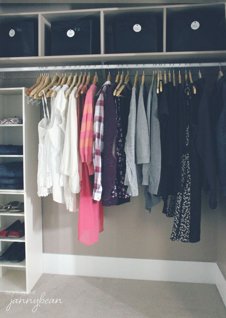 171 best konmari method images on pinterest konmari method marie kondo and organization ideas. Black Bedroom Furniture Sets. Home Design Ideas