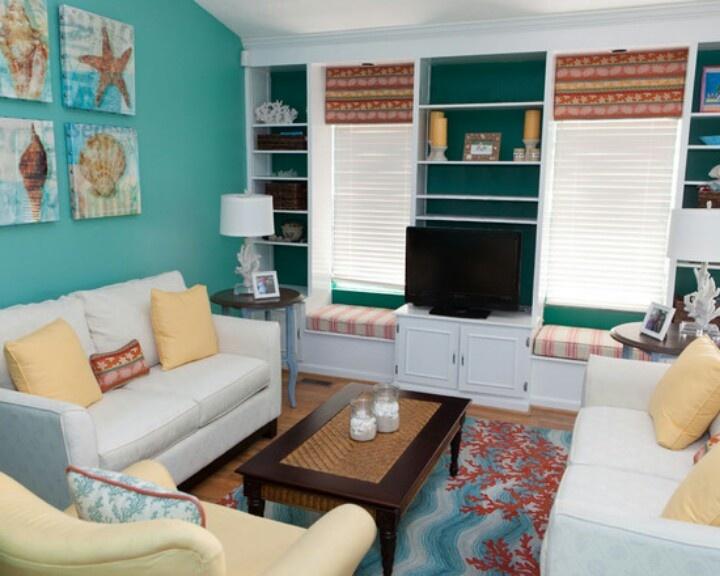 151 Best Tropical Living Room Design Images On Pinterest