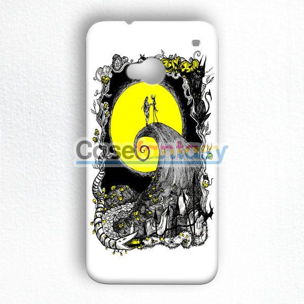 The Night'S Watch Oath HTC One M7 Case   casefantasy