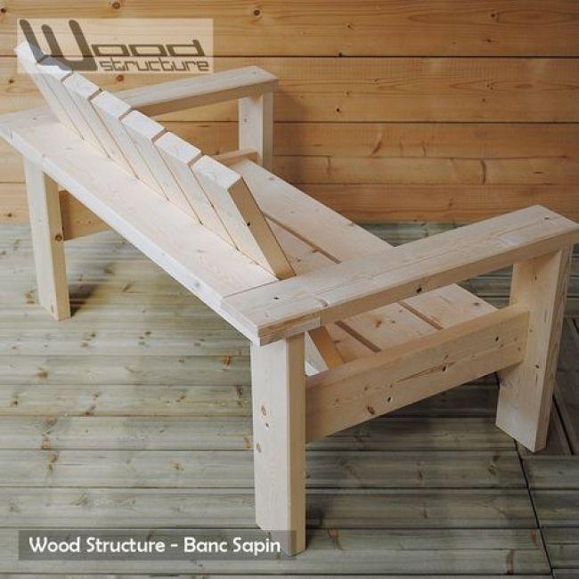 5+ Wonderful Best Woodworking Workbenches Ideas