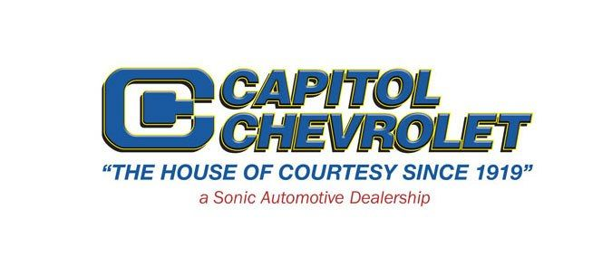 Capitol Chevrolet Montgomery Alabama >> Capitol Chevrolet Montgomery Al Http Carenara Com Capitol