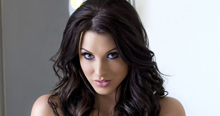 alice goodwin brunette 4k ultra hd wallpaper
