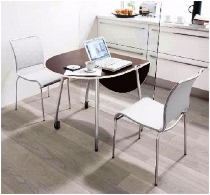 Kmart Kitchen Tables Collection Ideas