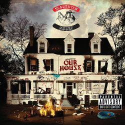 Listening to Welcome To: Our House by Slaughterhouse on Torch Music. Now available in the Google Play store for free.