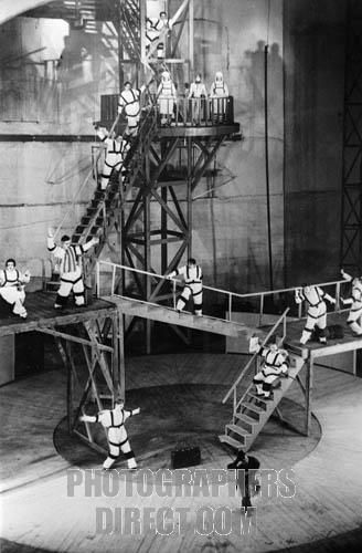 meyerhold and his contribution to theatre Explore marta alive's board meyerhold on pinterest  plays: constructivist  theater the photograph to the right shows liubov popova's maquette for the  construction  frank lloyd wright's lesser-known contributions to graphic  design.
