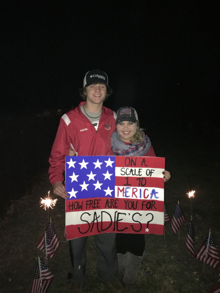 sadies dance