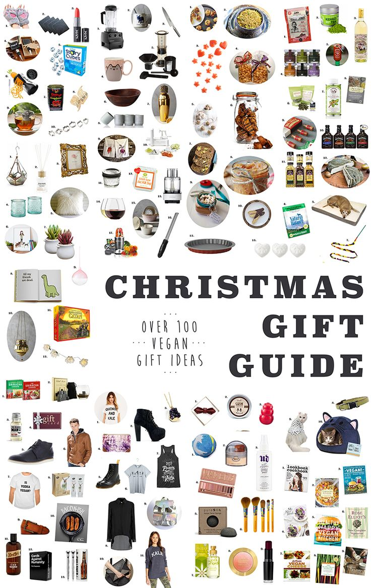 60 best Holidays images on Pinterest | Merry christmas love ...