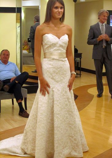 128 best say yes to the dress images on pinterest yes to for Wedding dress boutiques atlanta