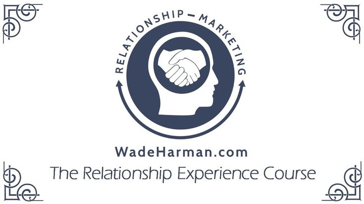The Relationship Marketing Course for Social Media-Start Building Relationships That Make You Successful!