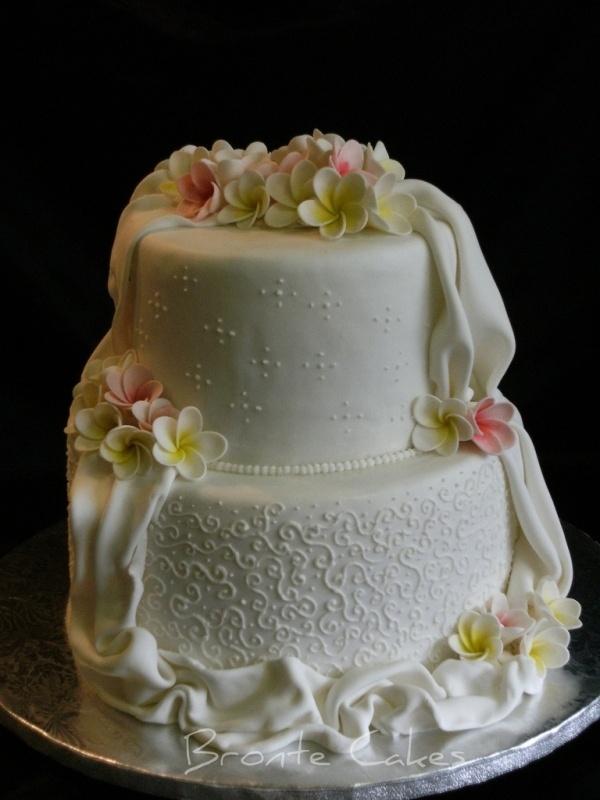 De 40 Basta Wedding Cakes Bilderna Pa Pinterest