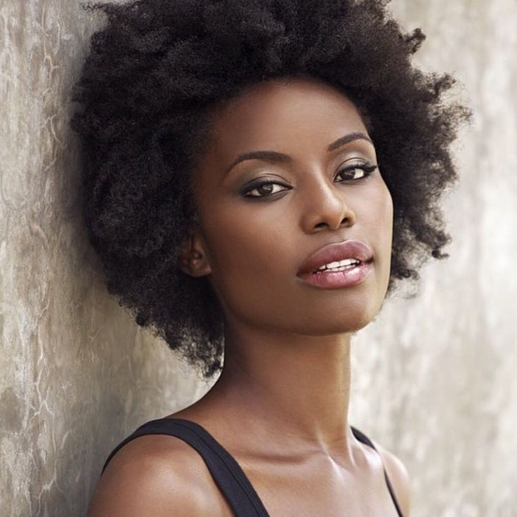 Afro Textured Hair ~ Best ideas about afro textured hair on pinterest