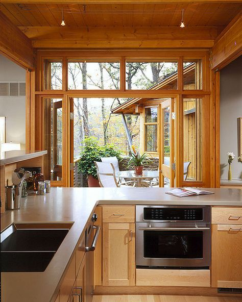 17 Best Images About Lindal On Pinterest Wood Ceilings