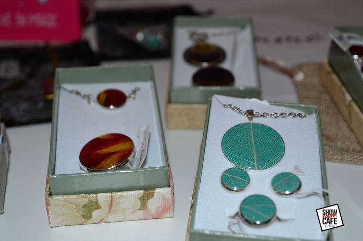 #garagesale #showroomcafe #brasov  #allsale #rtbagency #romania #pendants #colorful #handmade