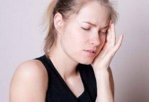 Tips Mengobati Sakit Kepala Secara Alami
