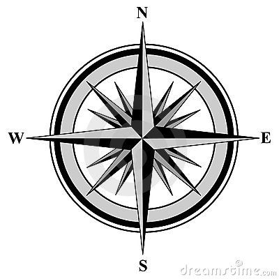 Compass - Download From Over 33 Million High Quality Stock Photos, Images, Vectors. Sign up for FREE today. Image: 14572359