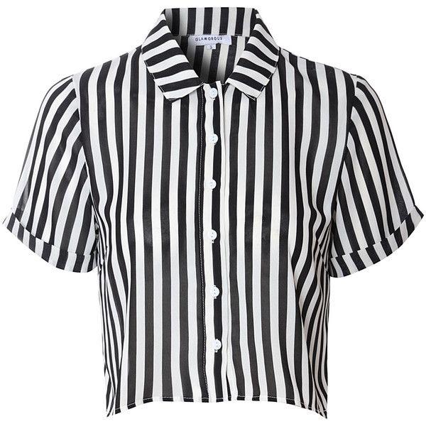 Best 25  Black button up shirt ideas on Pinterest | Button up ...
