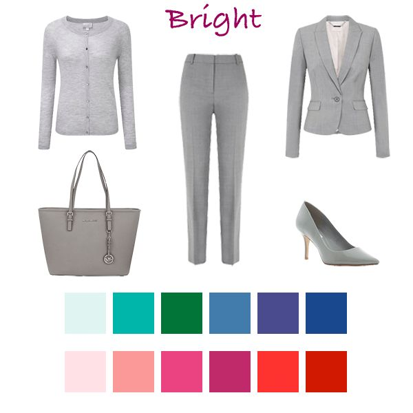 Capsule wardrobe essentials, neutral capsule wardrobe colours to suit your colouring