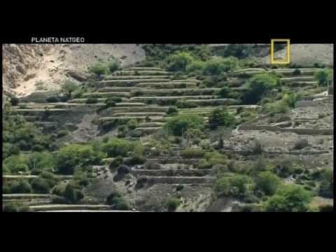 Natgeo- Jornada Geologica 4/5. O Anel de Fogo do Pacifico (2ª Temporada) - YouTube