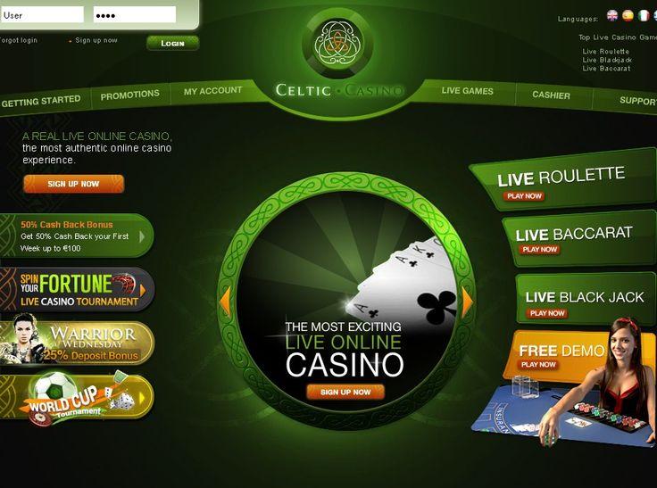 Casino lisboa macau wiki