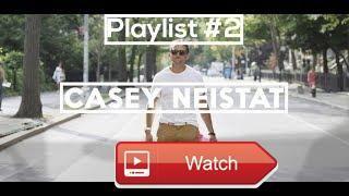 Casey Neistat Vlog Music Playlist Best Of Casey Neistat Music No Copyright Music  Royalty Music Read more to see Casey Neistat Music Tracklist Leave a like if you enjoyed Casey Neistat Music Casey