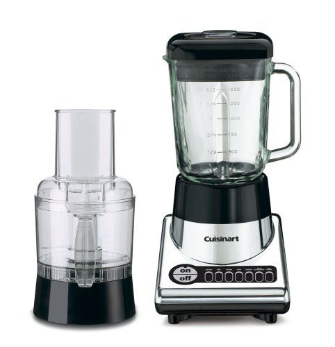 Consumer report food processors choppers