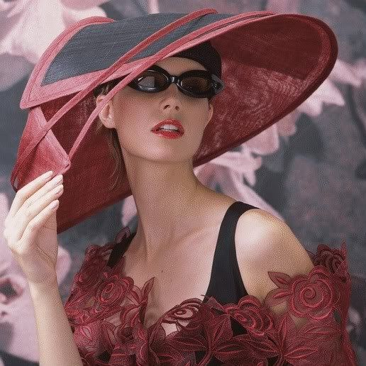 kentucky derby hat ideas 10 handpicked ideas to discover