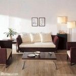 Having lounge furnishings units way sharing concerning the character of who you're. It method you must arrange via the standard of furnishings and enough room to position them.