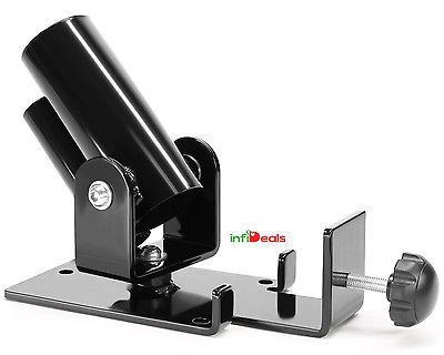T Bar Row Platform Back Machine Bent Over Handle Muscle Exercise - LPL6H6