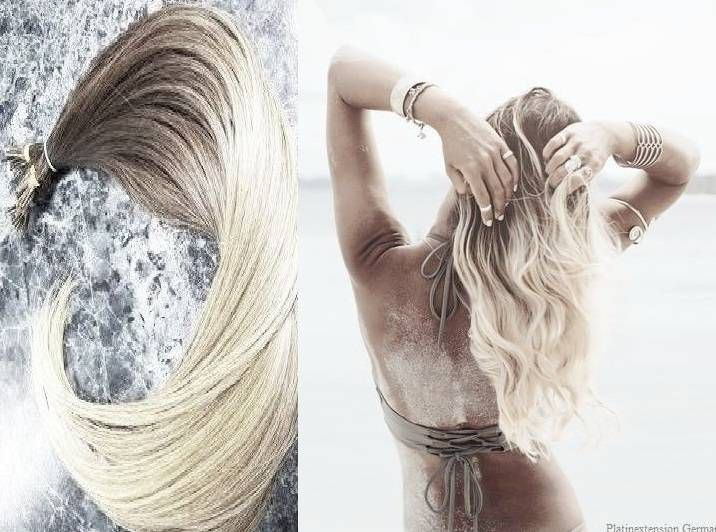 Extensions # Haarverlängerung # russische Tresse# Lange Haare # Balayage Hair# Balayage Tresse # ombre Hair # ombre brown to blonde#hairstyles # Victorias Secret hair#bellami # shopping # lange haare#rawhair #russian hair # Microrings #clip in# Balayage Clip in# flip in hair# Tape in# Echthaar # Echthaar Verlängerung
