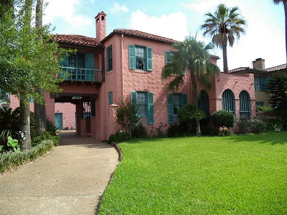 54 best images about galveston historic homes on pinterest for Terrace 54 1717 broadway