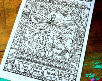 Rangoli Coloring Pages For Adults : 8 best coloring pages ellen topitzer images on pinterest adult