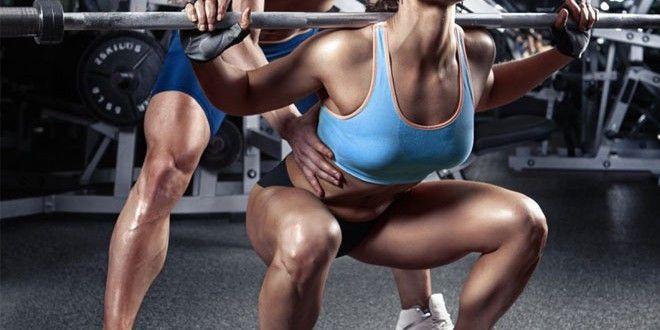 Qual o mínimo de treinos semanais você precisa para ter resultados?