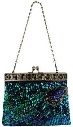 Google Image Result for http://www.only-designer-handbags.com/image-files/antique-beaded-evening-bag.jpg