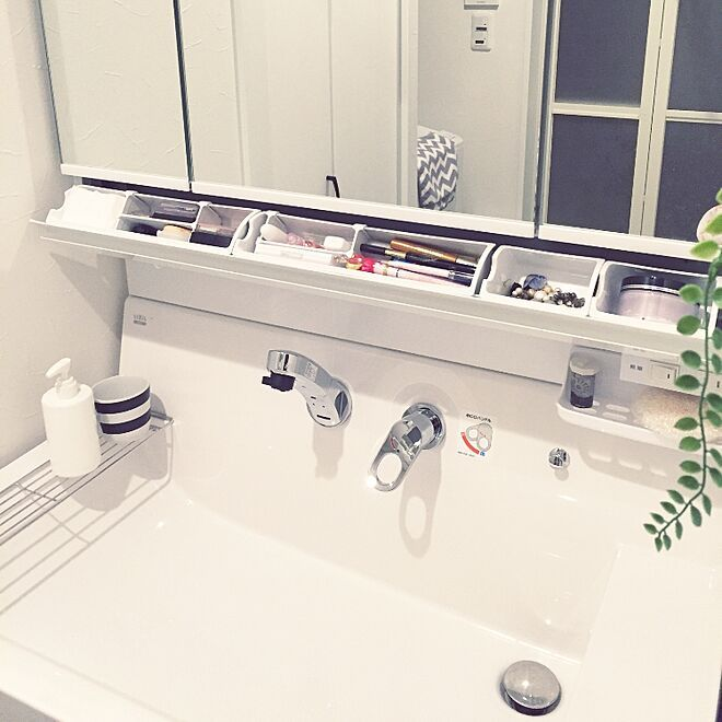ボード Bathroom のピン