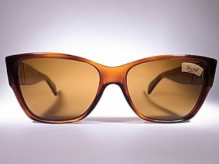 M VINTAGE SUNGLASSES COLLECTION: Search results for persol
