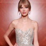 Taylor Swift – 2012 New Album Preview