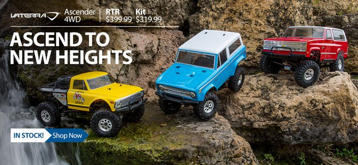 rc cars and trucks cyber monday with Rc Cars And Trucks on Camio as 3 additionally Cool Rc Cars in addition Product detail as well Xmas as well ParkingGarageTowerDieCastPlaySet.
