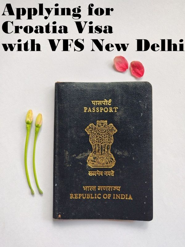 e8ce4a3caa53b678c34c10ba4a2cc3d5 - Philippines Visa Application Form New Delhi
