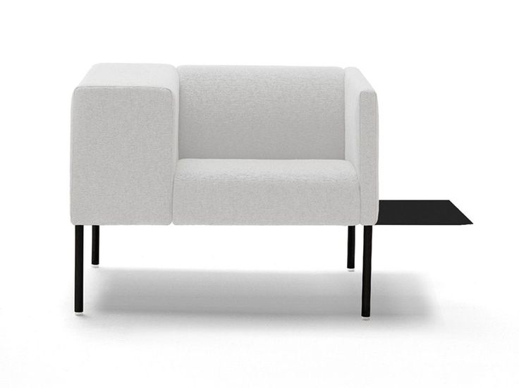 110 best Chair design images on Pinterest Armchairs Sofas and Cats
