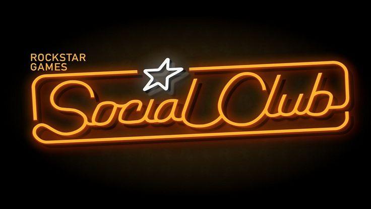 Rockstar Games Social Club – это уникальное приложение от компании Rockstar Games, которое добавляет целый спектр социальных функций в линейку игр Grand Theft Auto.
