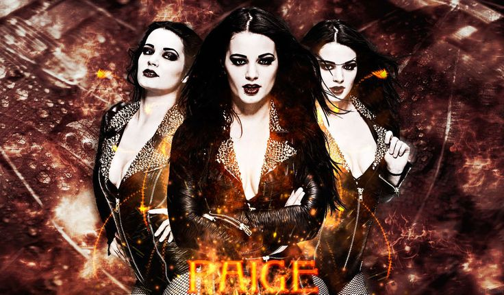 Paige is a star of wwe.If you want more about star of wwe paige wrestler and get paige wallpaper so visit paigewrestler.com.