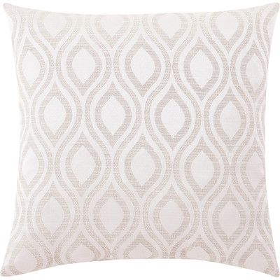 found it at wayfair melbourne decorative throw pillow