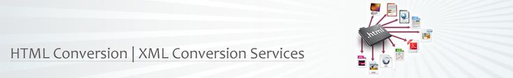 data conversion services, html, xml, offline data conversion india, html conversion india, xml conversion india, online data conversion india, offline data conversion india, data conversion services by gtechwebindia