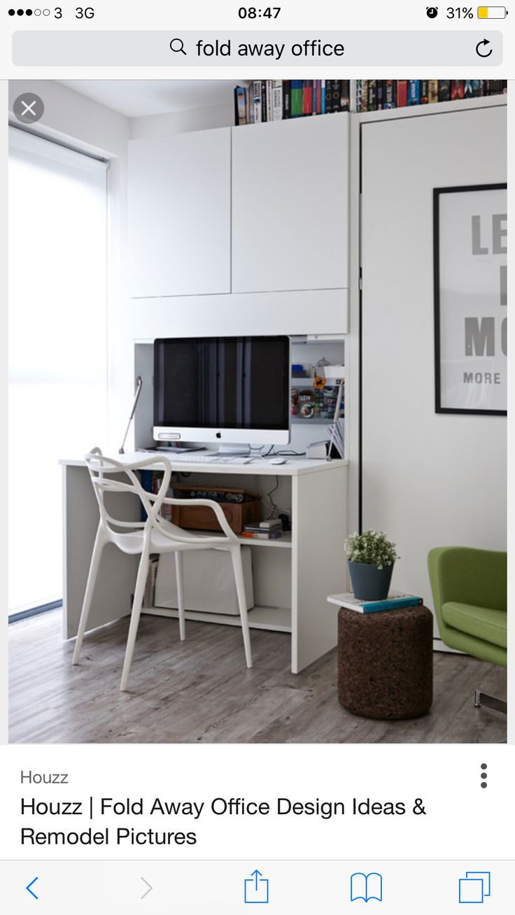compact office design. Find This Pin And More On Compact Office Ideas By Mcneillinterior. Design O
