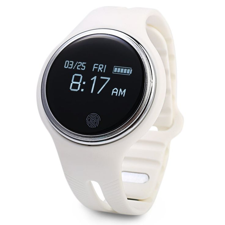 29 best deals steals images on pinterest band casual watches zyou e07 ip67 waterproof smart watch wireless pedometer sport wristband sleep health fitness tracker activity bluetooth fandeluxe Choice Image