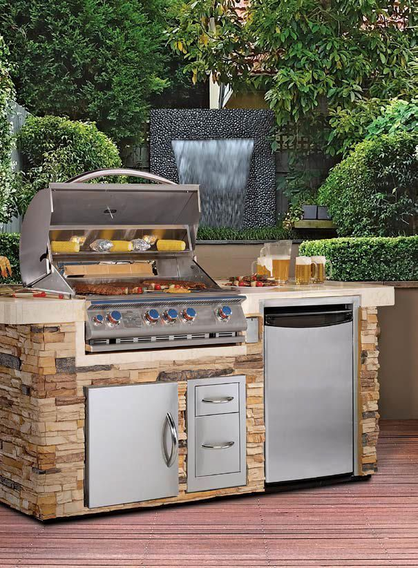 Outdoor Kitchen Ideas On A Budget Affordable Small And Diy Outdoor Kitchen Ideas Outdoor Kitchen Design Modular Outdoor Kitchens Diy Outdoor Kitchen