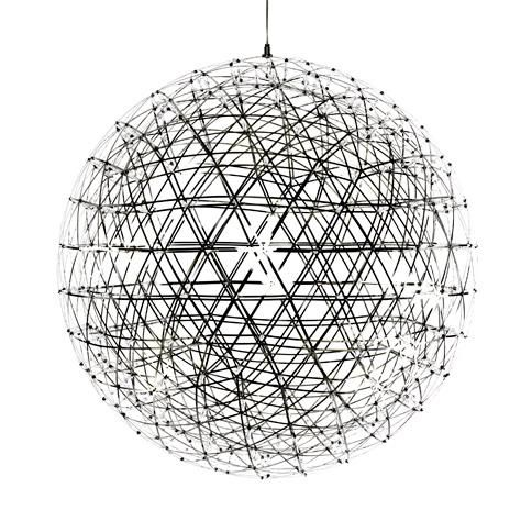 Raimond non-dimmable Hanglamp  89 cm